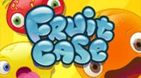 Онлайн слот Fruit Case