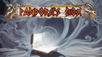 Играть бесплатно в автомат Pandora's Box
