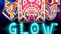 Игровой автомат Glow на деньги