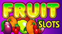 Игровой автомат Fruit Slots