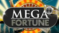 Игровой автомат Мега Удача